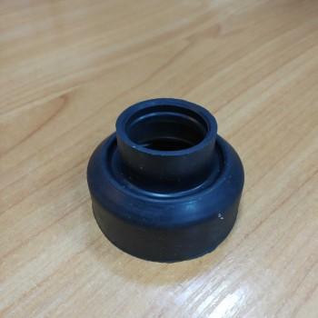 Пыльник задний вала привода заднего кардана 40.7х19х30 мм Stels /HiSun 700/500 26503-058-0000 /26338-115-0000 /25102-J00000-0900