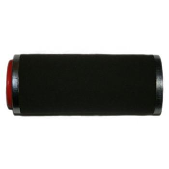 Воздушный фильтр Stels 700H /500H /Hisun 500/700 64582 /17160-058-0000 /17104-107-0000 /1722A-107000-0000