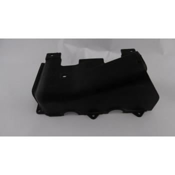 Корпус воздуховода задний Yamaha ENTICER /ET410 85L-12652-00-00