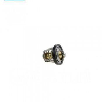 Термостат ATV X8 / Z8 / U8  / X5 H.O. / X4 0800-022700