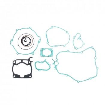 Комплект прокладок двигателя мотоцикла Yamaha YZ125 2005–2019 808641 Tusk 1321050033