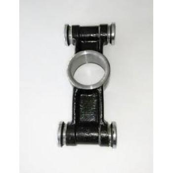 Задний кулак ATV X8 /X6 /X5 /500-A /500-2A 9010-0600A0