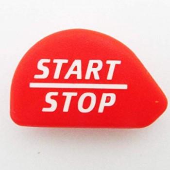 Кнопка старт/стоп Sea-Doo 278001713