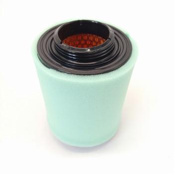 Воздушный фильтр для Can-Am G2 Outlander /Renegade 1000/850/800/650/570/500 2012+ 707800371