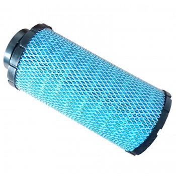 Воздушный фильтр премиум Polaris RZR 1000 2879520 /2882234