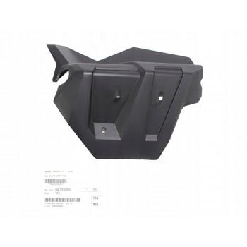 Защита переднего правого рычага Can-Am G2 Outlander /Renegade /Maverick 2012+ 706201830 /706201765 /706201304 /706202809