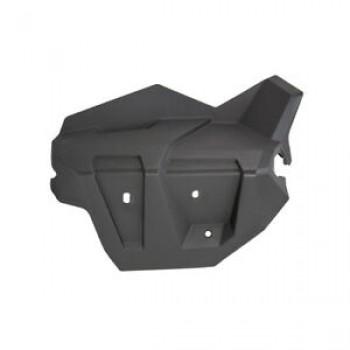 Защита переднего левого рычага Can-Am G2 Outlander /Renegade /Maverick 2012+ 706201303 /706201764 /706201829 /706202808