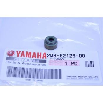 Маслосъемный колпачек Yamaha Grizzly / Kodiak / Wolverine 700 16+ 2MB-E2129-00-00
