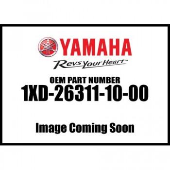 Трос газа Yamaha Viking 700 1XD-26311-10-00