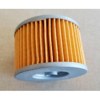 Масляный фильтр Honda TRX 420/500 FA HF114 15412-HP7-A01