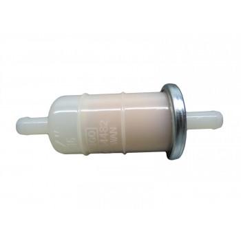 "Топливный фильтр 5/16"" Kawasaki 49019-1055, YAMAHA 1FK-24560-00-00/1FK-24560-10-00 /ATV X6 /X5 /CF500-A /CF500-2A 8010-120300 EMGO 99-34482/ 14-34482"