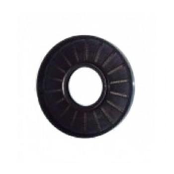 Сальник переднего редуктора на хвостовик 30x75x10 Polaris Sportsman 570/500/400 из 3235470A /30-7504