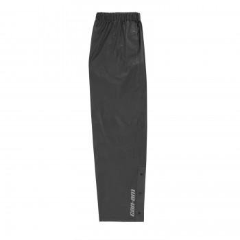 Водонепроницаемые брюки Can-Am MUD PANTS M BLACK 2861280693