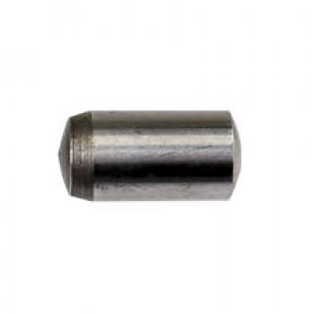 Палец цилиндра M6X10 Polaris RZR 1000/900 /Sportsman 570 /General /Ranger 1000/900 5132835 /5136879 /5137611