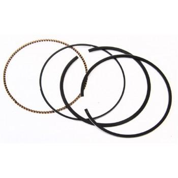 Кольца поршневые Stels, HISUN 700 13120-007-0000 /13120-F39-0000