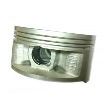 Поршень Stels 700H, Hisun 700 13101-007-0000 / 13101-F39-0000