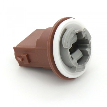 Патрон лампочки стопа Polaris Sportsman / RZR 1000/900/850/700/600/570/550/500/400/330 4011101