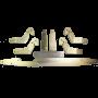 "Лифт кит 3.5"" Yamaha Wolverine X2 /X4 HighLifter YLKWOLVX4-51"