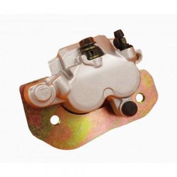 Суппорт тормозной передний правый Can-Am G2 Outlander /Renegade 1000/800/650/500 12+ 705600861