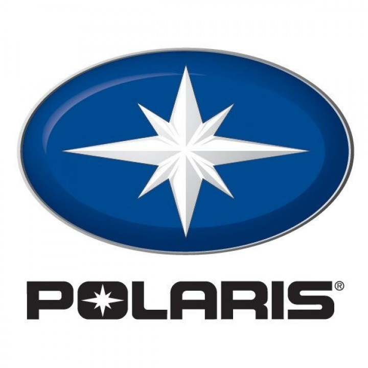 Защита заднего левого суппорта Polaris RZR 1000 5454095