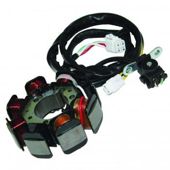 Генератор для Kawasaki KLX 300 96-07 /KLX 250 96 21003-1274