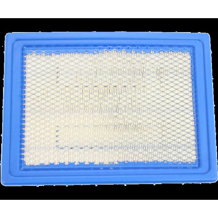 Воздушный фильтр Polaris RZR 570 /Ranger 1000/900/570 2012+ 7082241 /7081706