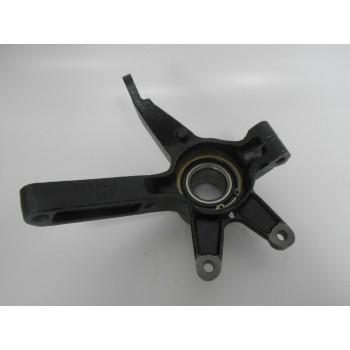 Кулак передний правый квадроцикла Polaris Sportsman 300/ 400/ 2008-2010/ Hawkeye 300 2007-2011/ 1521210/ 1521098/ 5135608