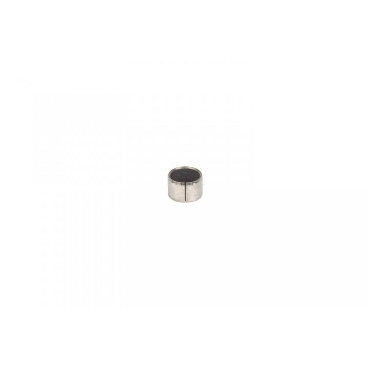 Втулка муфты стартера Yamaha GRIZZLY/VIKING/RAPTOR/RHINO/YFZ 700/450 90380-10002-00