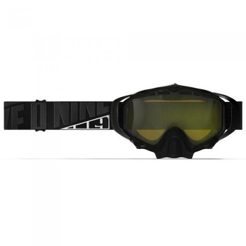 Очки 509 Sinister X5, взрослые (Whiteout) F02001900-000-008
