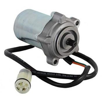 Актуатор переключения КП Honda TRX 500 FA 01-14 31300-HN2-003 /31300-HN2-A20