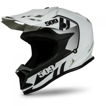 Шлем 509 Altitude, дети (Storm Chaser, YM) 509-HEL-ASC-YM