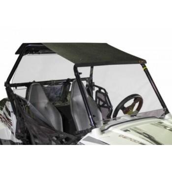 Комплект стекла и крыши для Polaris RZR 170 Kolpin 2100
