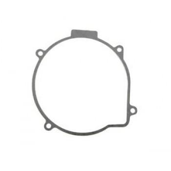 Прокладка ручного стартера Kawasaki KFX700/PRAIRIE 360 11060-1717