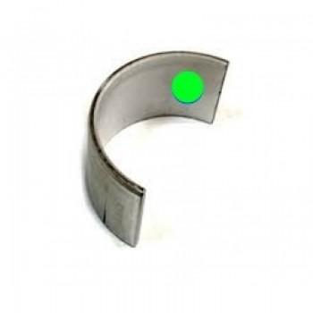 Вкладыш шатуна зеленый Polaris RZR 1000/900 /Ranger 1000/900 /General 3514663-003 /RBPL-005G