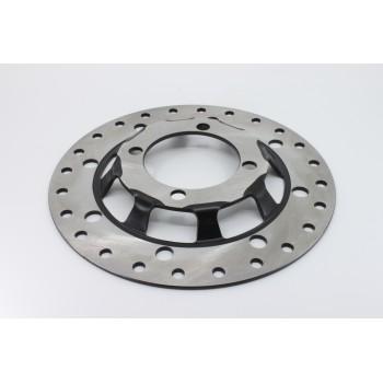 Тормозной диск передний ATV X8 / Х5 H.O. 7020-080001 / 7020-080001-1000