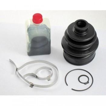 Пыльник ШРУСа оригинальный пластиковый внутренний для Yamaha Grizzly 700/500 28P-2510H-01-00 /3B4-2510H-00-00 /2UD-2510H-00-00 /19-5001 /WE130059