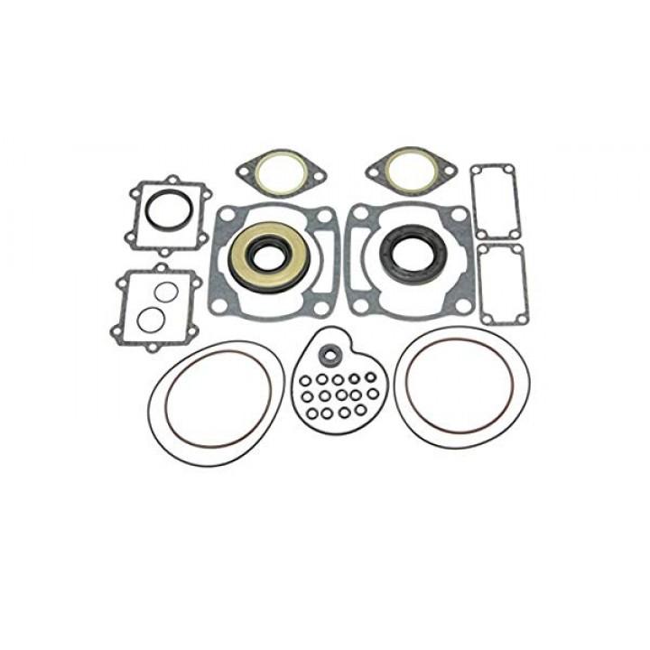 Комплект прокладок двигателя снегохода Arctic Cat Mountain Cat /Pantera /3005-654 /3003-503 /3003-765 /3004-080 /3008-525 /3003-759 /09-711266