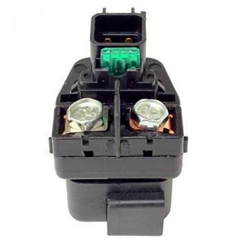Реле стартера Suzuki 450/700/750 King Quad /GSX-R1000 /SFV650 31800-41G00 / 31800-41G10