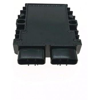 Реле заряда ATV X8 / Z8 / U8  / X6 / X5 H.O. / X5 / CF500-2A / CF500-A / CF650 NK 01AA-177000