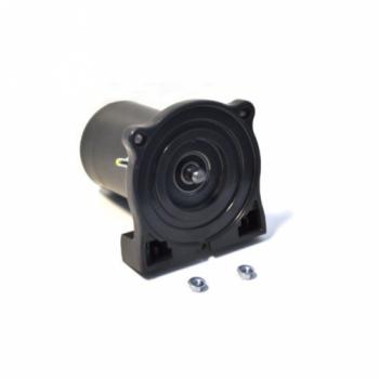 Мотор лебедки Warn XT /RT /XL 25 /30 /3000 73900 /61-73900