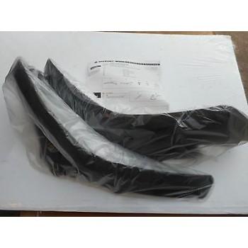 Расширители арок /брызговики оригинальные передние Suzuki KingQuad 750/700/450 05+ 53300-31830