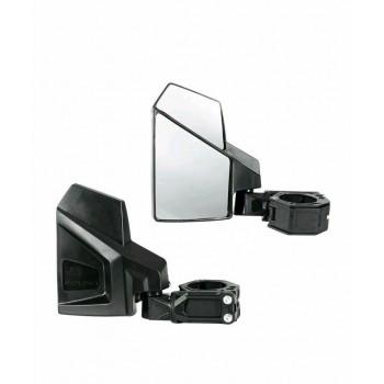 Зеркала для UTV Can-Am Maverick /Commander /Traxter /Polaris RZR /Ranger /Yamaha Rhino /Viking /Wolverine /YXZ /UTV Z10 /Z8 /U800 /Stels Kolpin 98330