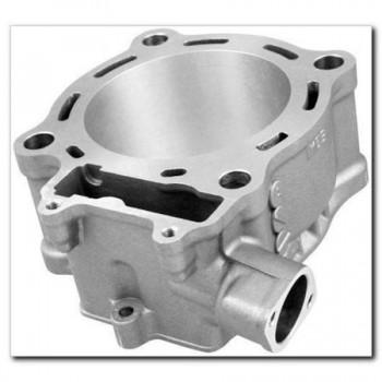 Цилиндр для Yamaha YFZ450R 2S2-11311-00-00, 2S2-11311-10-00, 2S2-11311-11-00, 2S2-11311-20-00, 2S2-11311-30-00 Cylinder Works 422-20003 / 20003