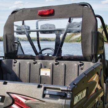 Заднее виниловое стекло для Arctic Cat Prowler HDX 12-15 1436-708