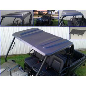 Крыша для UTV Polaris Ranger Full-Size 800/700/500 /Yamaha Rhino 700/660/450 /Kawasaki Teryx 750 EMP 11089