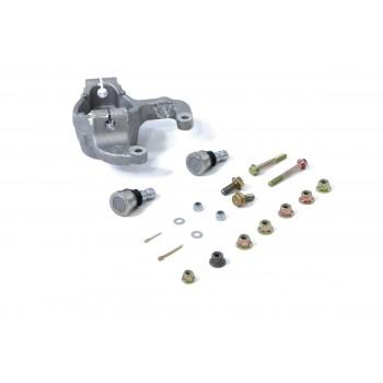 Кулак поворотный передний левый Polaris Sportsman / Scrambler 1000/850 5136733/2204254