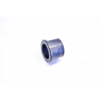 Втулка в рычаг нижний Yamaha VK Professional /FX Nytro /RS Venture /Apex /RX-1 90381-16N51-00