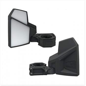 Зеркала для Polaris Ranger Kolpin 98317