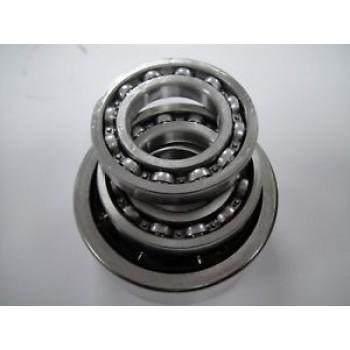 Подшипники переднего редуктора Polaris RZR 1000/900/570 /Ranger 900 /Ace 570/325 11+ 3235174