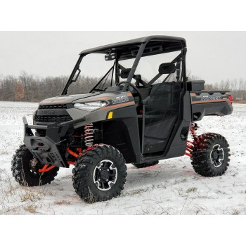 "Лифт кит 3"" Polaris Ranger 1000/900 2018+ HighLifter PLK1000R-52"